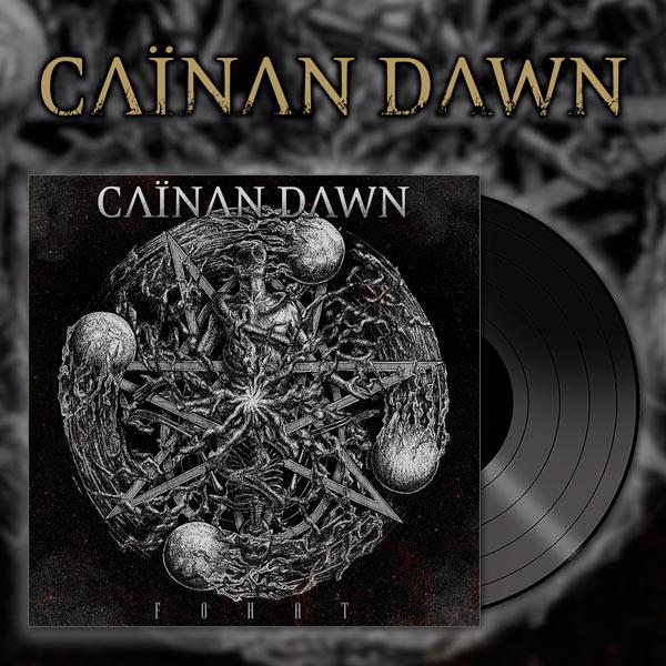 CAINAN-DAWN-Fohat_Pre-Order