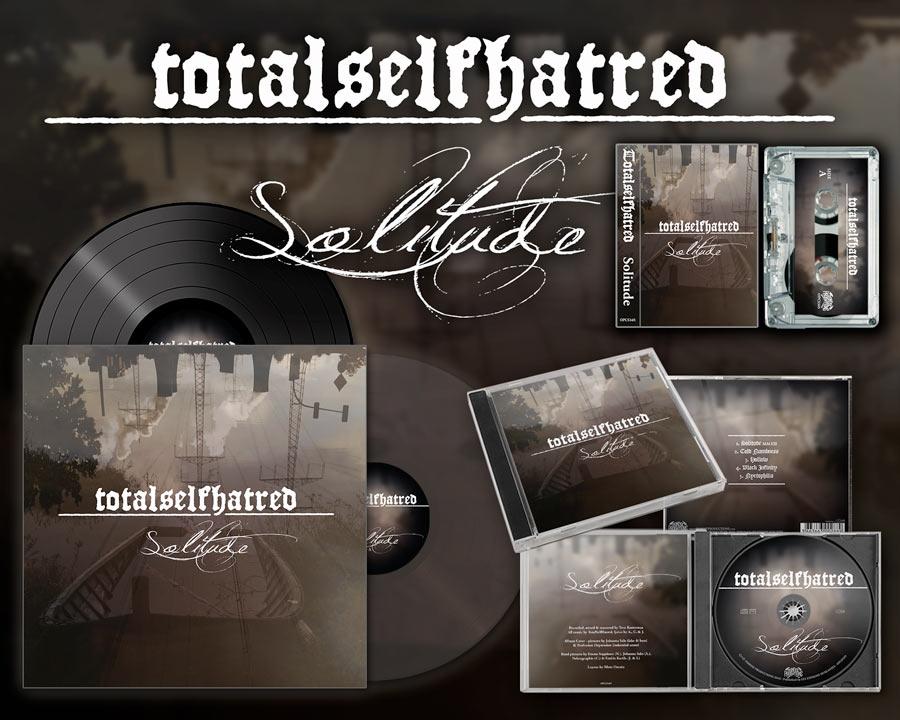 TOTALSELFHATRED_Solitude_Pre-Order-CD+LP+TAPE_V2