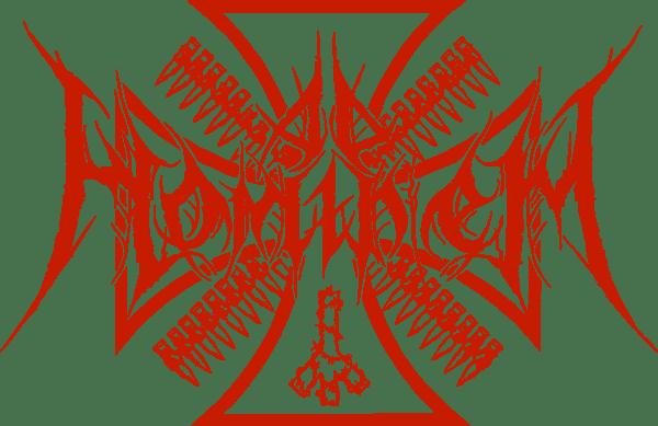 Ad-Hominem_Logo