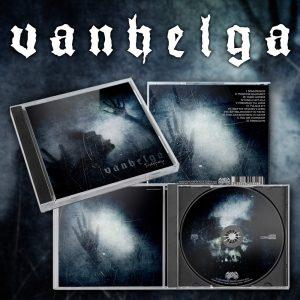 VANHELGA Fredagsmys_Pre-Order-CD