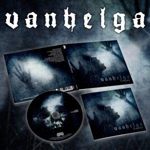 VANHELGA Fredagsmys_Pre-Order-DIGIPACK
