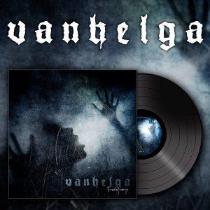 VANHELGA Fredagsmys_Pre-Order-LP_black