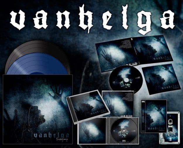 VANHELGA_-_Fredagsmys_Pre-Order