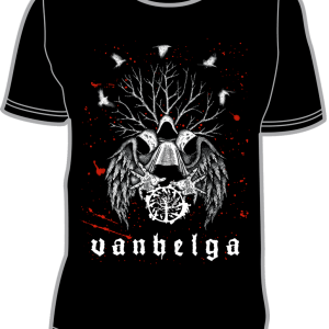 VANHELGA_Black-Angel_TS
