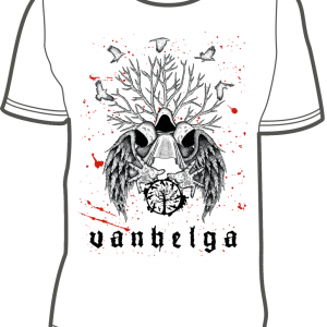 VANHELGA_White-Angel_TS