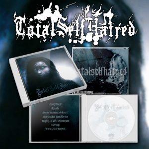 TOTALSELFHATRED-1st-album