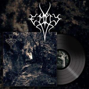 EMPTY_Vacio_Pre-Order-LP
