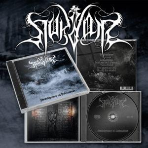 SJUKDOM-Stridshymner-Og-Dodssalmer_Pre-Order-CD