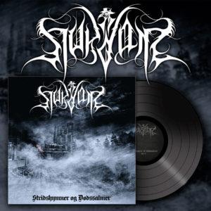 SJUKDOM-Stridshymner-Og-Dodssalmer_Pre-Order-LP