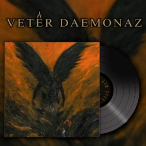 VETER-DAEMONAZ_Triumph_PREORDER_LP-black