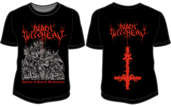 BLACK-WITCHERY_Inferno-of-Sacred-Destruction_TS_preview