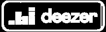 DEEZER-Button_400px-large-white