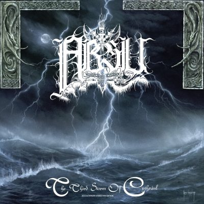 ABSU-The-Third-Storm-of-Cythraul-COVER-LP-2020