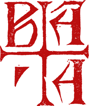 BÂ'A_Logo-web_red