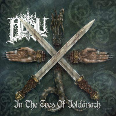 ABSU-In-The-Eyes-of-Ioldanach_cover-CD-2020